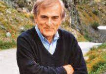 Dr. Aldo Calanca